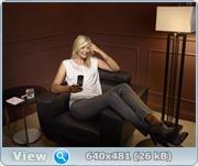 http://i1.imageban.ru/out/2011/03/30/034d8960f50f66e65d7d6399ac59a0b8.jpg