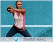 http://i1.imageban.ru/out/2011/03/30/092c709e1ea836cc8e4382ce6edae4db.jpg