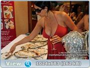 http://i1.imageban.ru/out/2011/03/30/0ac0e2b3defb6e629fd9ba98d1b54a26.jpg