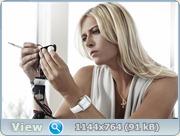 http://i1.imageban.ru/out/2011/03/30/1e5e7f53a56a4e5a967a3cbf0cd95abc.jpg