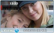 http://i1.imageban.ru/out/2011/03/30/38ae81f4cef7022fb79af767034417c2.jpg