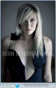 http://i1.imageban.ru/out/2011/03/30/3b262a259e8fd7d0bbe40dcf545e4253.jpg