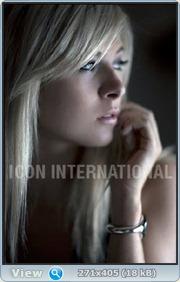 http://i1.imageban.ru/out/2011/03/30/45ba213a99db76a51c0ad2e5ea03e0f1.jpg