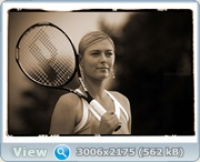 http://i1.imageban.ru/out/2011/03/30/4d531c9738dfd641988b6f2d2d202ed6.jpg