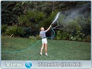 http://i1.imageban.ru/out/2011/03/30/5d0154b28db29247c57c7bfa15644f75.jpg