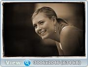 http://i1.imageban.ru/out/2011/03/30/6545072559ddf4afeeea9c0309ccfa98.jpg