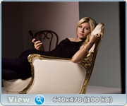 http://i1.imageban.ru/out/2011/03/30/66e629f8ed60ddf4b16bc1b445aa09cf.jpg