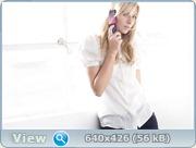 http://i1.imageban.ru/out/2011/03/30/8bfeb7f4672a8cb382e9d3472941cdad.jpg