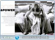 http://i1.imageban.ru/out/2011/03/30/bc9cdb2d7acb9099517c416d0b2c1685.jpg