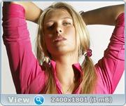 http://i1.imageban.ru/out/2011/03/30/c899151a7b28aab0b60110c04731c0ef.jpg