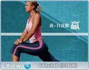 http://i1.imageban.ru/out/2011/03/30/db18b29e65a6d84dc95d39287137d134.jpg