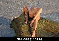 http://i1.imageban.ru/out/2011/03/31/11bdf0d2e41ef9eb76acd5dadf02dc75.jpg