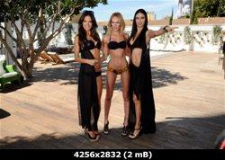 http://i1.imageban.ru/out/2011/03/31/678b19143f5d29b321f97ea50ae5e104.jpg