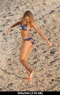 http://i1.imageban.ru/out/2011/03/31/9adc9d958462c782602444a6f2a60900.jpg