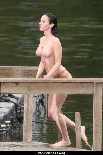 http://i1.imageban.ru/out/2011/03/31/e5cbff7a40140d98cf480b5fd59f8fb1.jpg