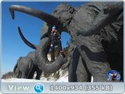 http://i1.imageban.ru/out/2011/03/31/ec2ec8c80d5c4a61790effeb2ec7a6cd.jpg