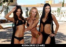 http://i1.imageban.ru/out/2011/03/31/ef4cbf84b5cd997c319ce5e9c752a7e1.jpg