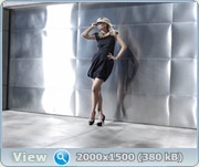 http://i1.imageban.ru/out/2011/04/04/19b4b99df587e1b7f96d3454da6793b5.jpg