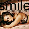 http://i1.imageban.ru/out/2011/04/04/6e699f7c990386cf0b1dd6cea31bb2d1.png