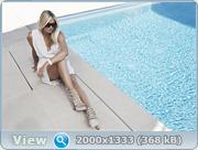 http://i1.imageban.ru/out/2011/04/04/777dacd87889570fd99fb3e47e2fd58b.jpg