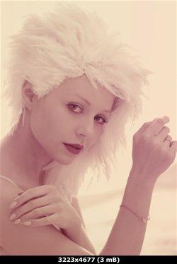 http://i1.imageban.ru/out/2011/04/05/81712f5f93262be5a887917311593665.jpg