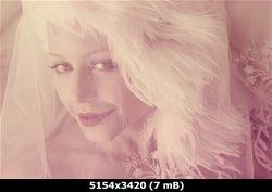 http://i1.imageban.ru/out/2011/04/05/ff5ca9172b99d6f5ed0819a358933f52.jpg