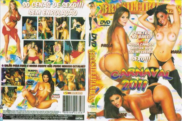 sexo Brasileirinhas   Carnaval 2011 online