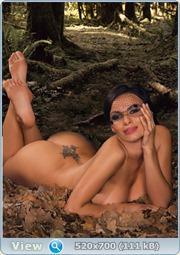 http://i1.imageban.ru/out/2011/04/07/7c0141957bb6c36e6a45f4a65333aa05.jpg