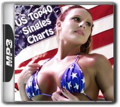 7a4f90f7eda320917d681d7f64fdd23a US Top 40 Singles Chart   04/09/2011