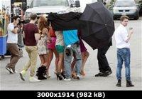 http://i1.imageban.ru/out/2011/04/09/ae1eaa616337c5d182fbc17f582752c9.jpg