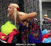 http://i1.imageban.ru/out/2011/04/10/f3f5f506e5fb59b329f86a284d8e4ecf.jpg