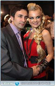 http://i1.imageban.ru/out/2011/04/12/319f069af79152cd575629a5e0a550bc.jpg