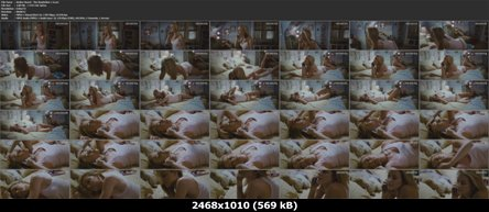 http://i1.imageban.ru/out/2011/04/13/73b1d1612df964a4867670b7d23c621b.jpg