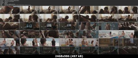 http://i1.imageban.ru/out/2011/04/13/ca971824232ff467c3525b408f134427.jpg