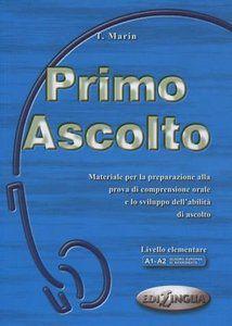 Espresso 2 Corso Di Italiano Pdf