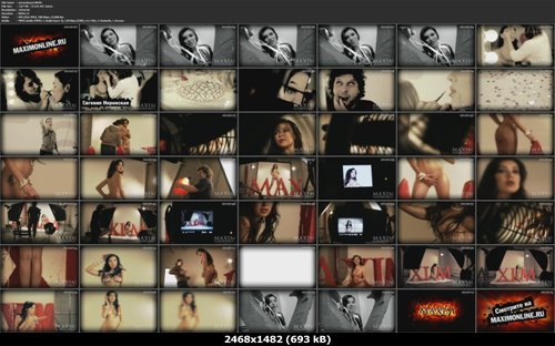 http://i1.imageban.ru/out/2011/04/14/62e49d720a366b183761c6a6003fda12.jpg