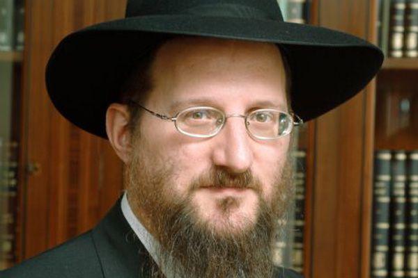 Гройсман прибыл в Израиль - Цензор.НЕТ 2656