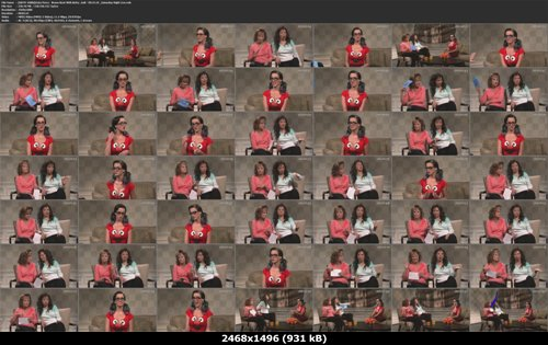 http://i1.imageban.ru/out/2011/04/14/98731af1bb395fcaa375219d1426dcc4.jpg