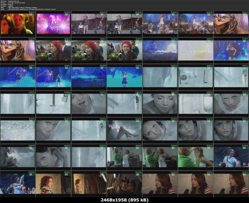 http://i1.imageban.ru/out/2011/04/14/f9fd370dbf4c7036ec44057ad24a872f.jpg