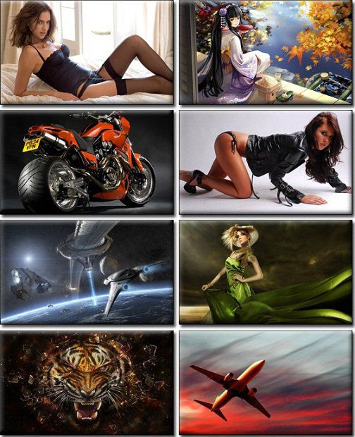 2560x1600 wallpaper. 7:Beautiful Wallpaper HD Pack