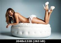 http://i1.imageban.ru/out/2011/04/16/a368f1d55306e4c264a0e81a5d59ebae.jpg