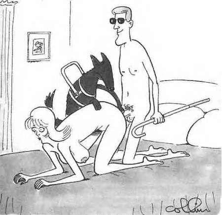 смешные рисунки секс