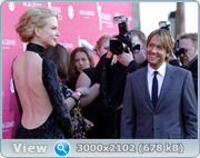 http://i1.imageban.ru/out/2011/04/19/057386eb7b283d16acfeed5f04a4d4ca.jpg