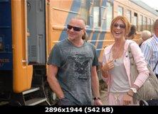 http://i1.imageban.ru/out/2011/04/20/85f9ab4a07df2b466c4526329ba14197.jpg