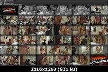 http://i1.imageban.ru/out/2011/04/21/5ab25f1d26bbb02e765f7ca7ae964eb4.jpg