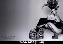 http://i1.imageban.ru/out/2011/04/21/c1de9958e174540aa3f6768313f4eb96.jpg