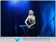 http://i1.imageban.ru/out/2011/04/25/df3ae98dd7f3ac469f7f49d542c4e6b8.jpg