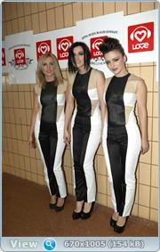 http://i1.imageban.ru/out/2011/04/25/f0b398a95e7b41898e90ccc4a8a50e1b.jpg