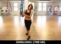 http://i1.imageban.ru/out/2011/05/03/3b17905484b57300ae59b343908aa778.jpg