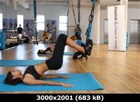 http://i1.imageban.ru/out/2011/05/03/42120857ed9f85c8ddd8098dd4754ff9.jpg